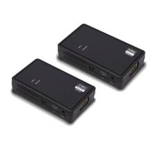 Extensor HDMI sem fio 50m (IR)