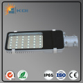 IP65 LED street light source without light pole for sale