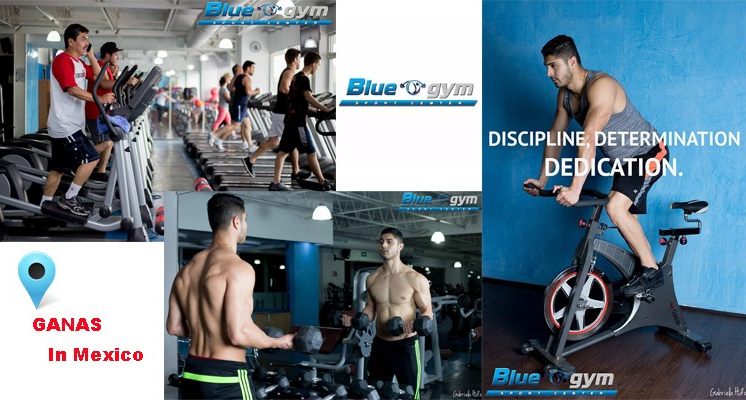 Gym Multi functional machine