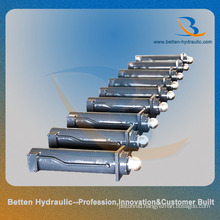 Hydraulic Outrigger Cylinder for Mining Equipment