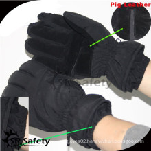 SRSAFETY sport glove anti-cold environment golf glove