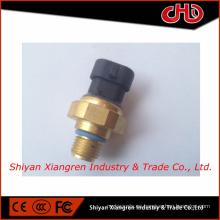 OEM motor diesel N14 NT855 sensor de presión de aceite 3080406
