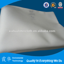 5926 polyester filter cloth for centrifuge filters