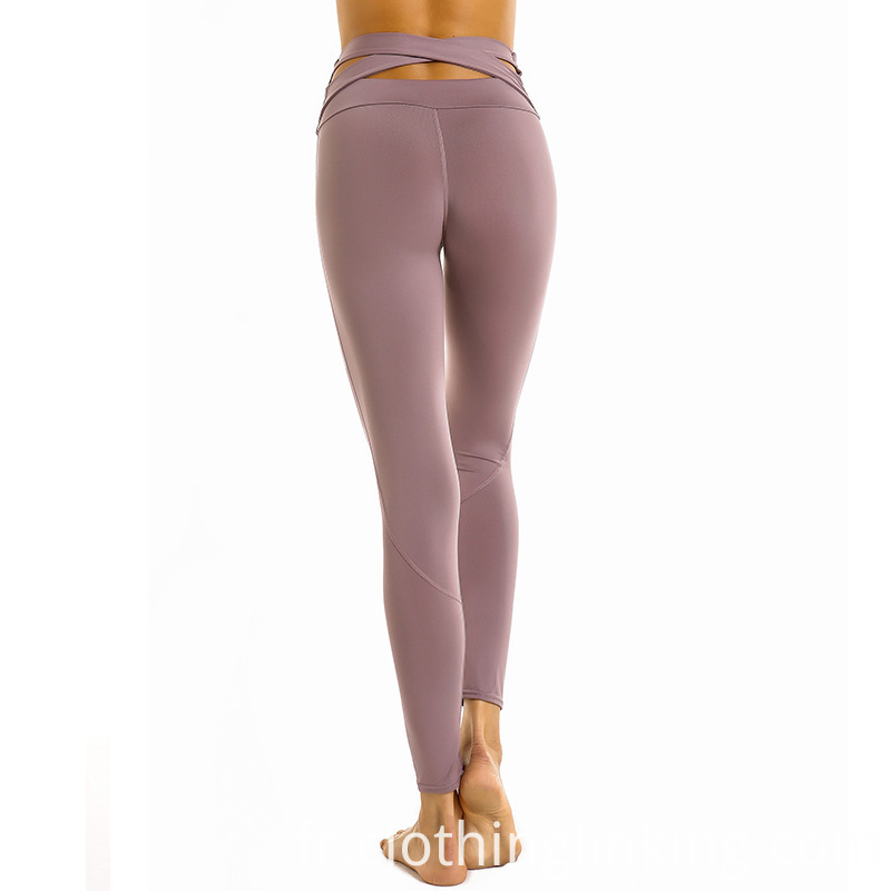 Best women's Yoga leggings
