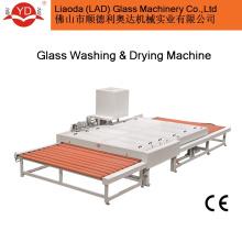 Verre de lavage et de séchage des machines verre Machine (YD-HWB-3300)