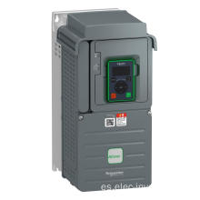 Schneider Electric ATV610D15N4 Inversor