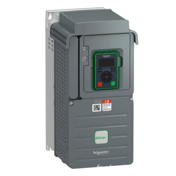 Onduleur Schneider Electric ATV610D15N4