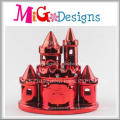 Wholesale Lovely Festival Present Ceramic Elegant Decoration
