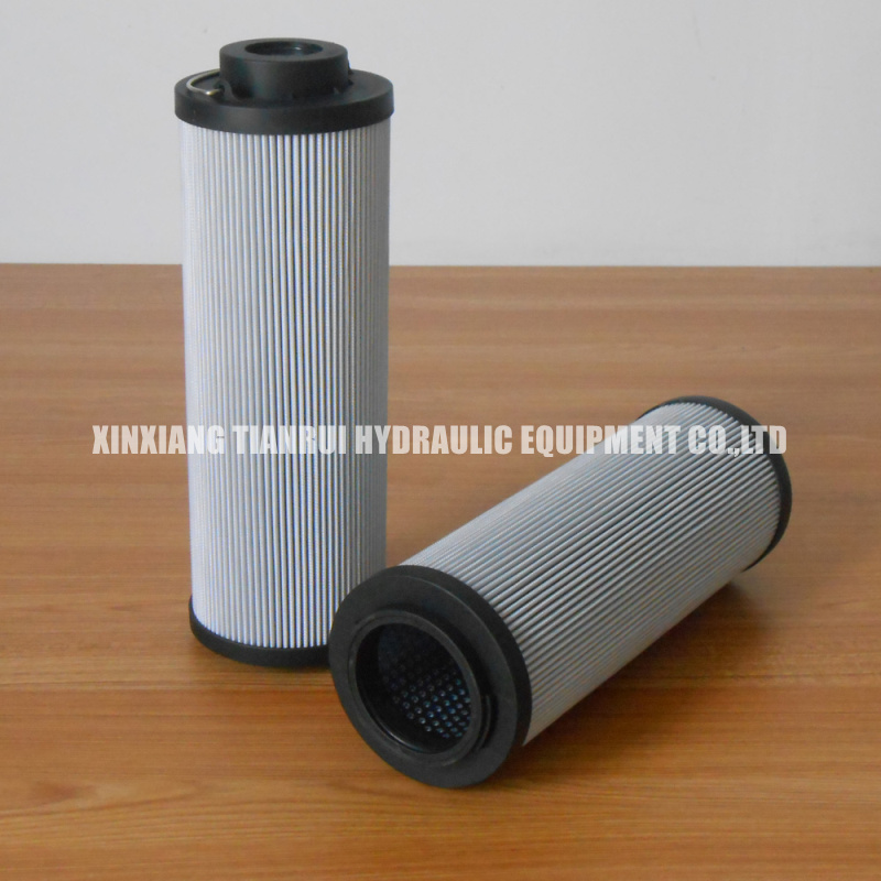 replacement parker oil filter