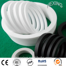 top quality and best price transparent teflon teflon gasket