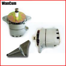 Cummins Motor Teile (NT855, K19, K38, K50, M11) Lichtmaschine