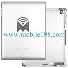 Cubierta de la carcasa para Apple WiFi 4 WiFi Parts
