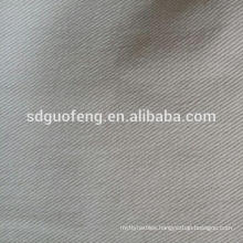 T/C polyester cotton blended yarn20/1 28/1 30/1 40/1 50/1