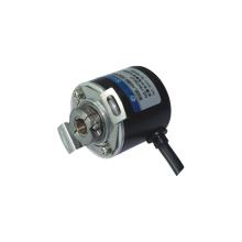 Encoder Getriebemotor Encoder