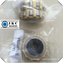 Ikc NTN Koyo Eccentric Bearings Rn205m Double Row Cylindrical Roller Bearing Rn205 M