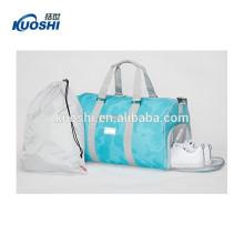 billige kundenspezifische Modenreisetasche