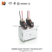 Válvula Piloto Serie Concentradores de Oxígeno 3L