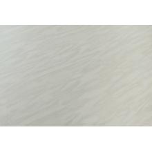 Diseño de piedra con revestimiento ECO UV LVT Click Flooring