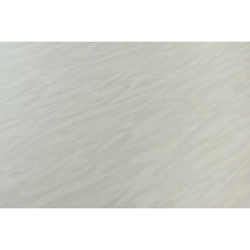 ECO UV Coating Stone Design LVT Щелчок для пола