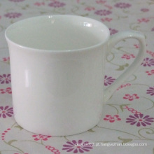 Caneca fina da osso China - 11CD15011