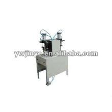 ZB-12 halbautomatische Cup Griff Klebstoff Papiermaschine