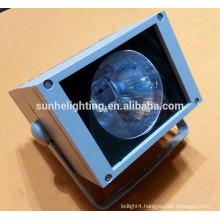 2015 new professional outdoor led flood light RGB underwater light lihgting