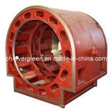Генератор ветровой энергии / база для ветровой энергии (MP-01)