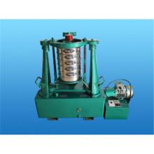200mm type Shaking - tap Vibration screen Machine