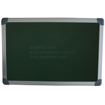 Non-Magnetic Chalkboard/Greenboards (BSRCL-H)