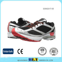Selling High Quality Mens Running Sport Shoes