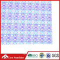 LOGO Printed Microfiber Promotional Glass Cleaning Cloth