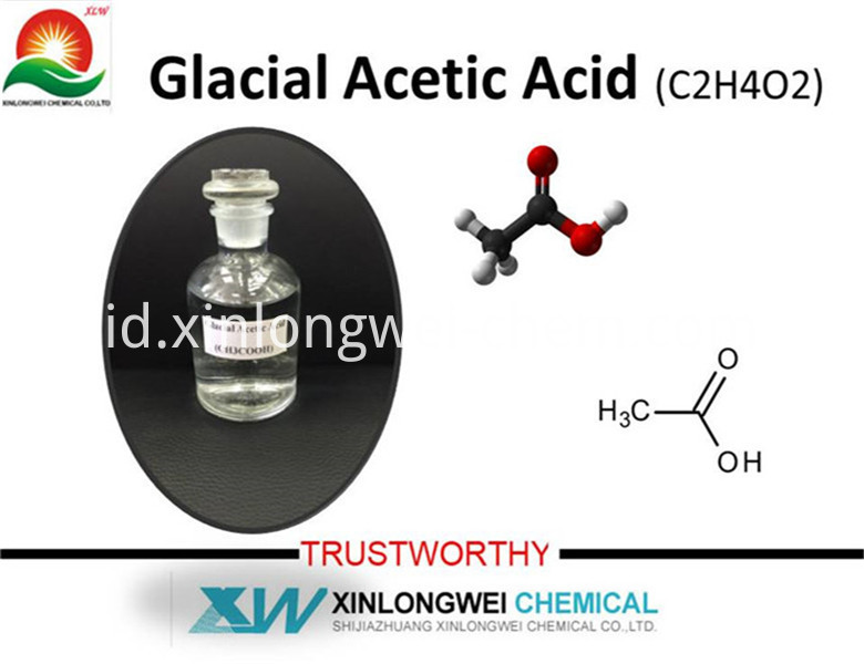 glacial-acetic-acid-99-industrial-grade