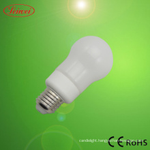 SAA Approved LED Lighting Bulb