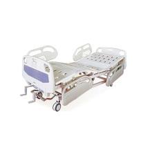 FB-3 Manufacturer China 2-function Manual Nursing Bed