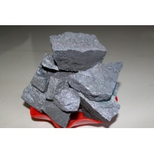 One Silicon Barium Alloy (High Barium)