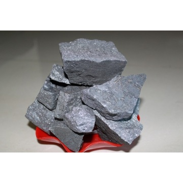 en Silicon Barium Alloy (High Barium)