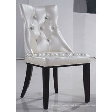 hotel wooden dining room chair XYD051