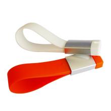 Creative Cool 16g Silicona USB Stick Color