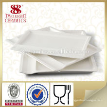 Chaozhou dishes for banquets porcelain plates restaurant, dish wholesale