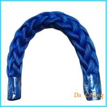 Kraftvolles Seil