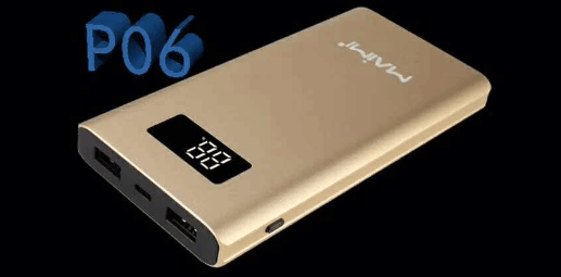 power bank best price