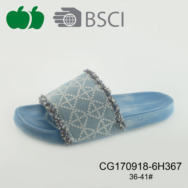soft sole women slipper