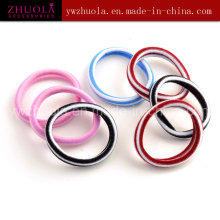 2016 Newest Fashion Hair Accessories for Ladies