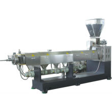 HS Qualitäts SJ180 Kunststoff-recycling-Maschinen