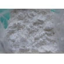 Testosterone Cypionate CAS No.: 58-20-8