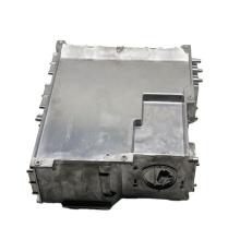 Custom High Precision OEM Aluminum Die Casting Projector Housing
