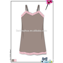 fashion casual seamless girl summer dress,seamfree sexy nighty dress