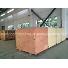 Germany Top Quality Oilless Heavy Duty Air Compressor