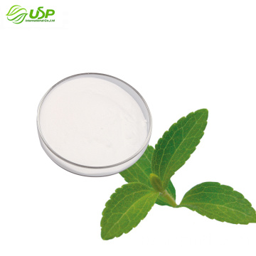 Pure Natural Bulk Sweet Agent стевия