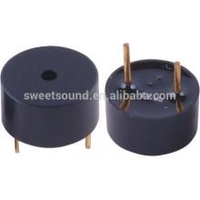 9.6mm 2.7KHz magnetic sounder